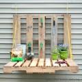 garden-pallet-table-fi