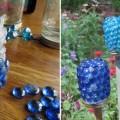garden treasure jars fb
