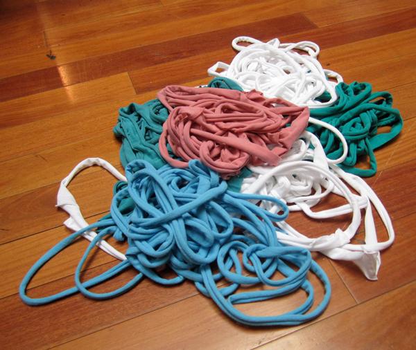 geoboard-fabric-loops-01