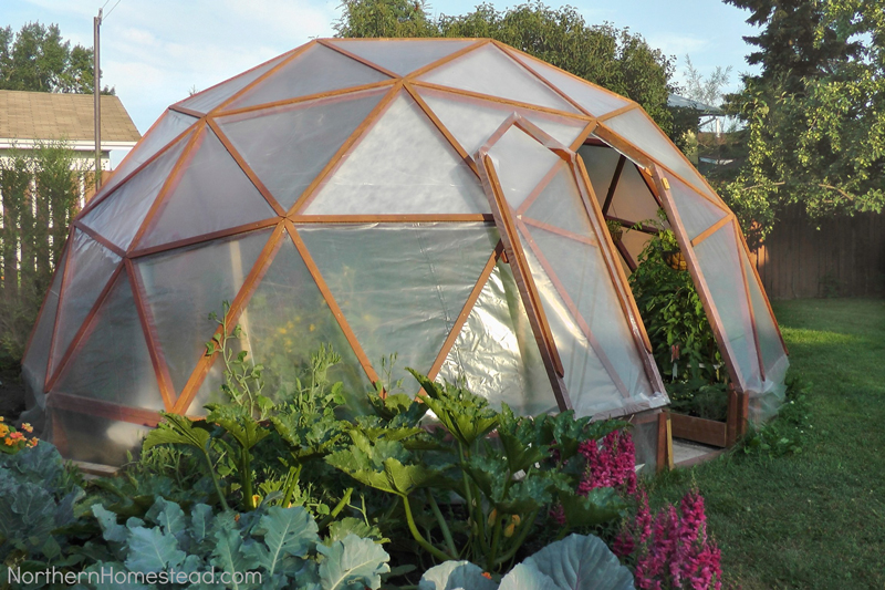 geodome-greenhouse-04