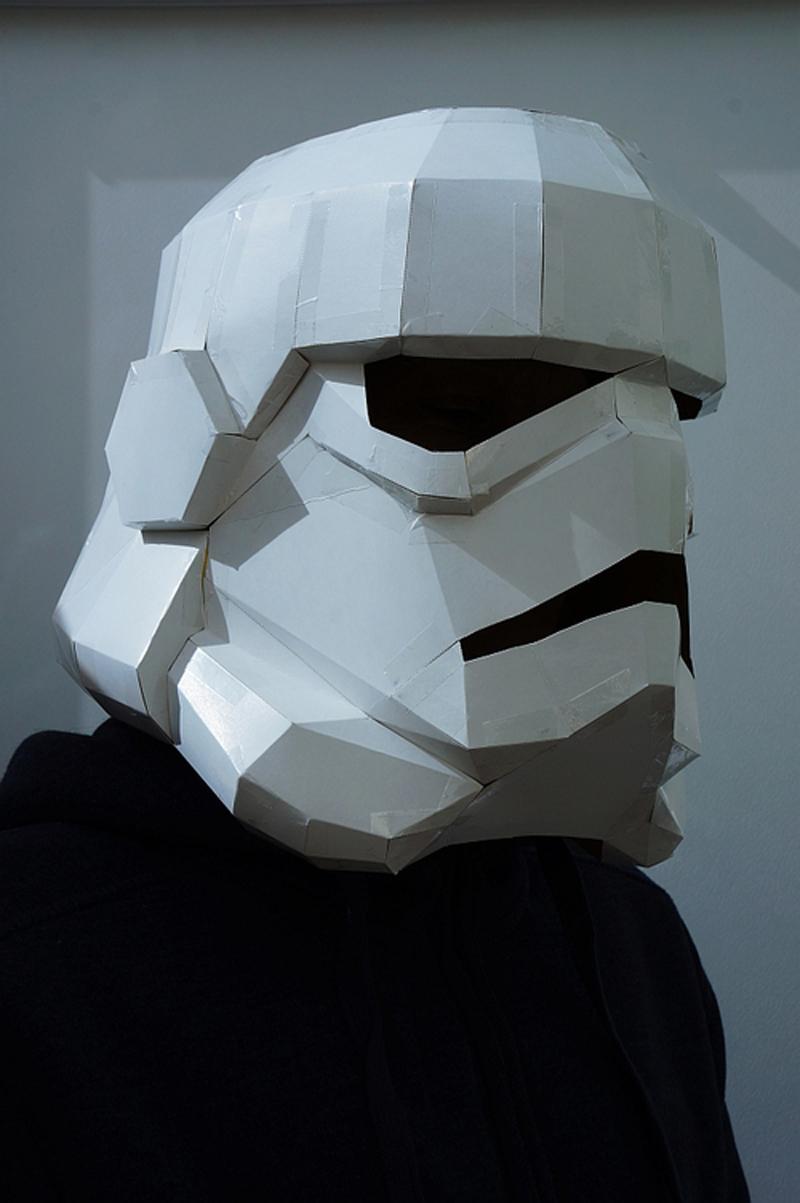 geometric-paper-mask-05