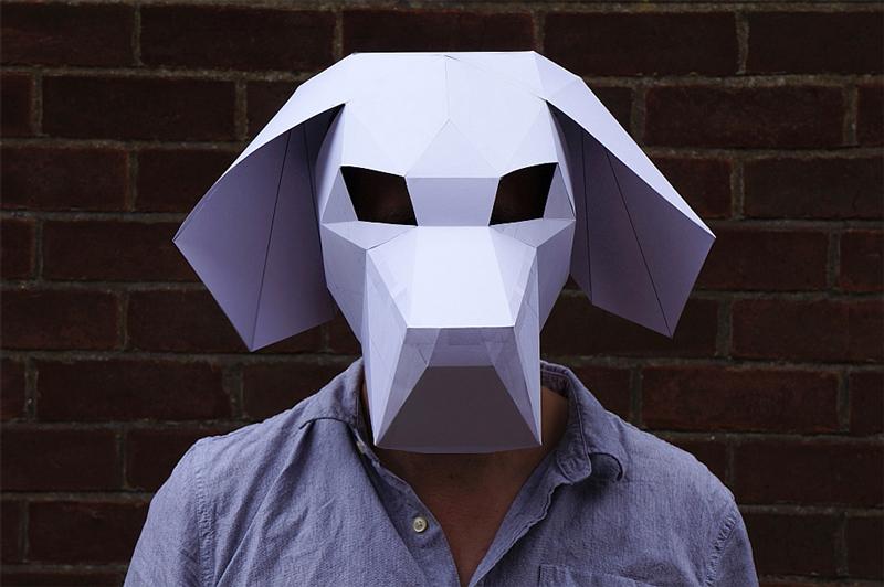 geometric-paper-mask-07