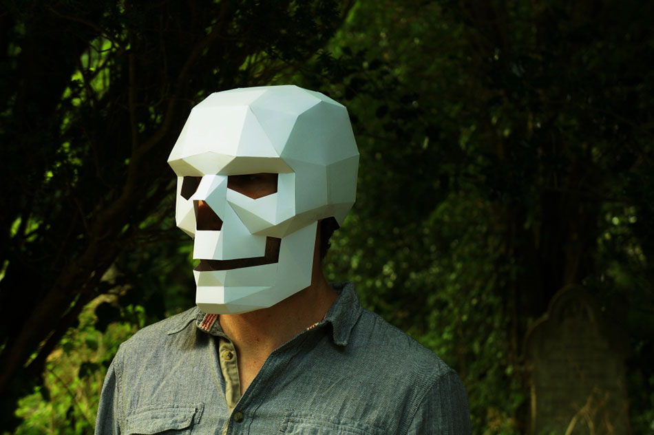 geometric-paper-mask-08