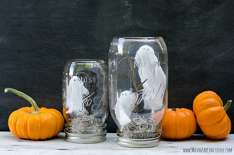 ghosts-in-mason-jars-04
