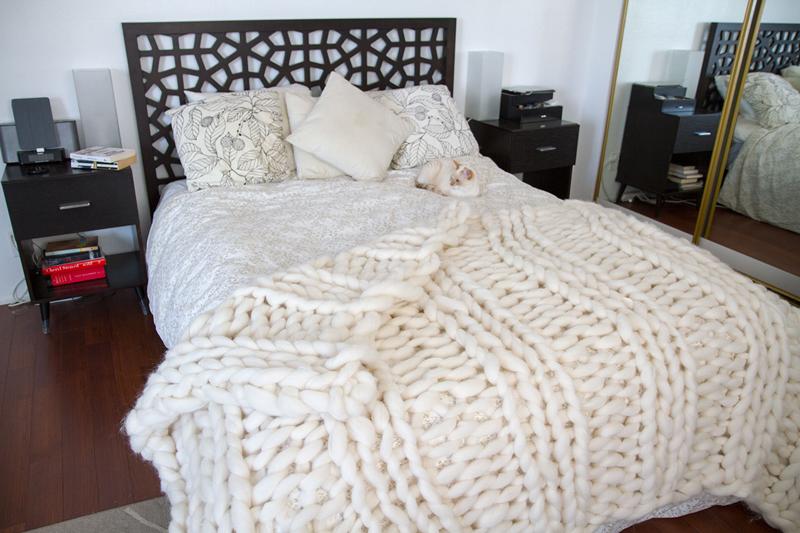 giant-wool-blanket-04