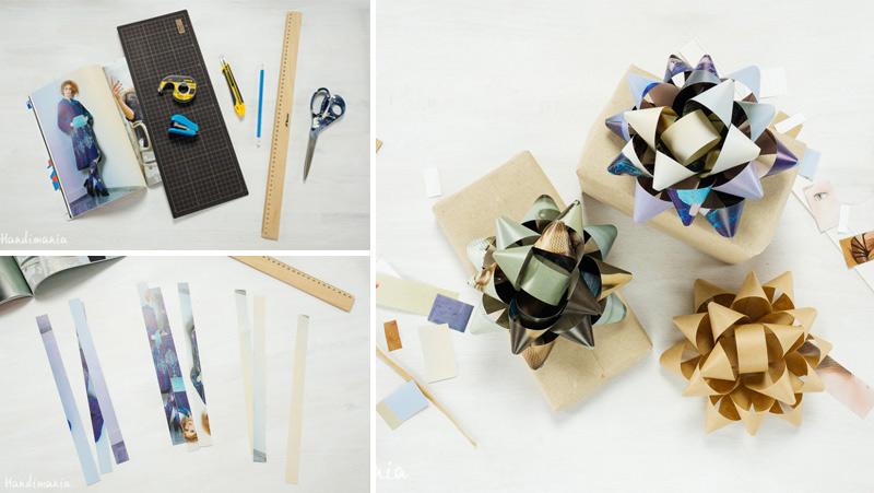 gift-bow-magazine-fb-01