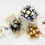 gift-bow-magazine-fi