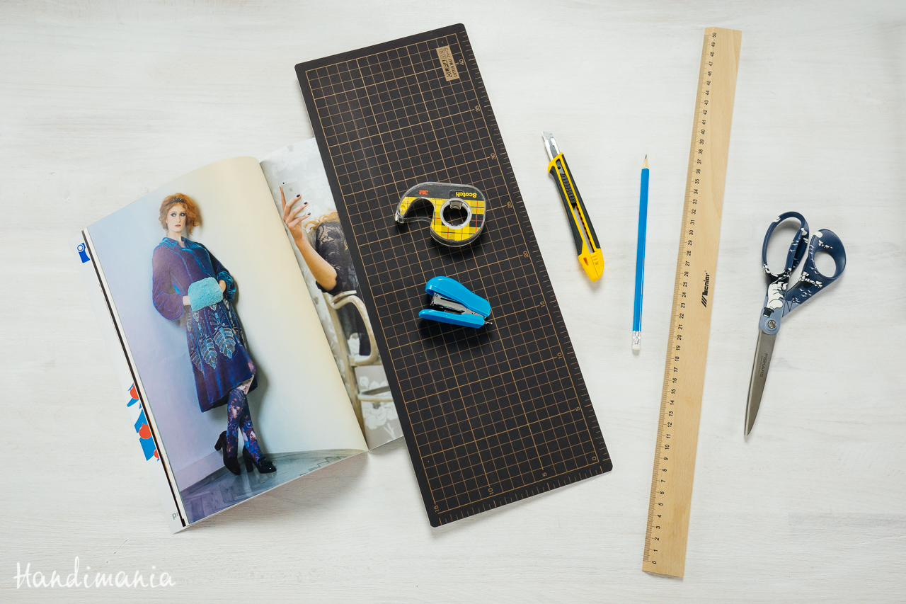 gift-bow-magazine001