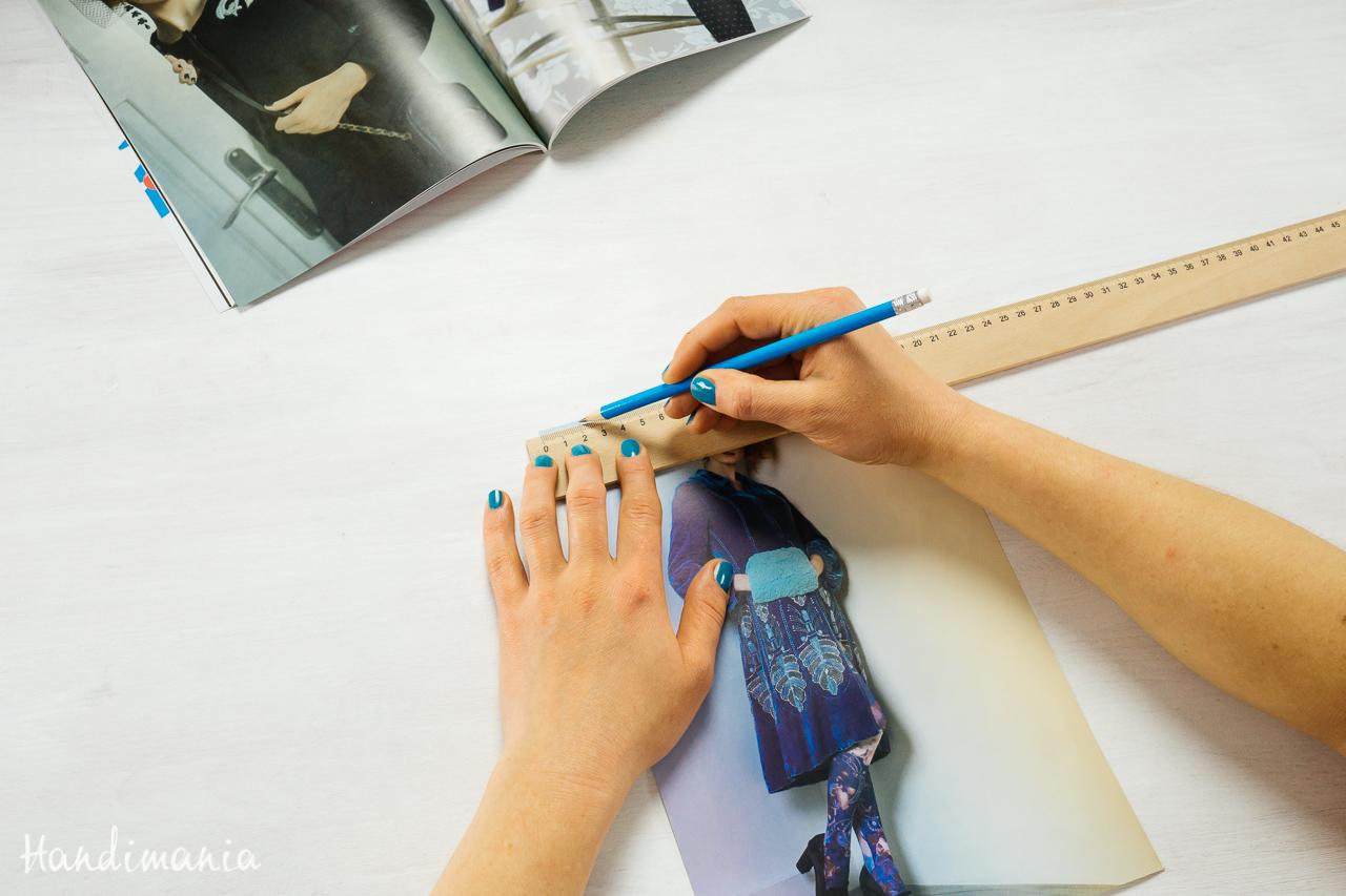 gift-bow-magazine003