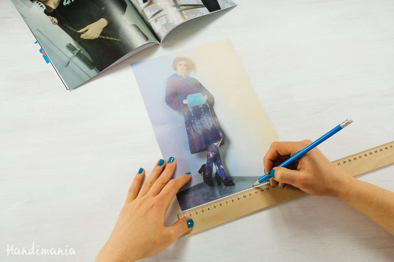 gift-bow-magazine004