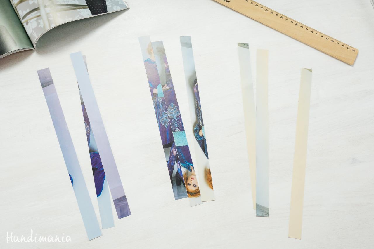 gift-bow-magazine009