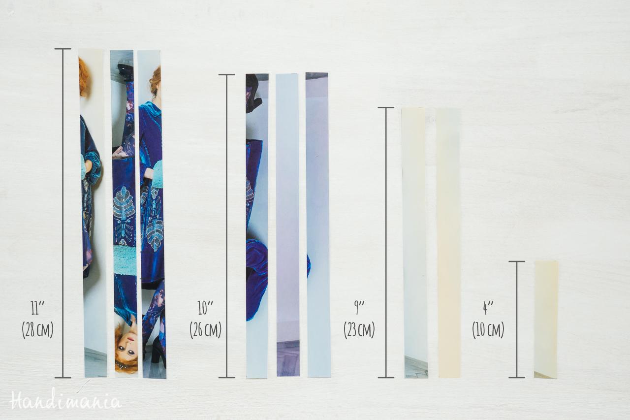 gift-bow-magazine018-1