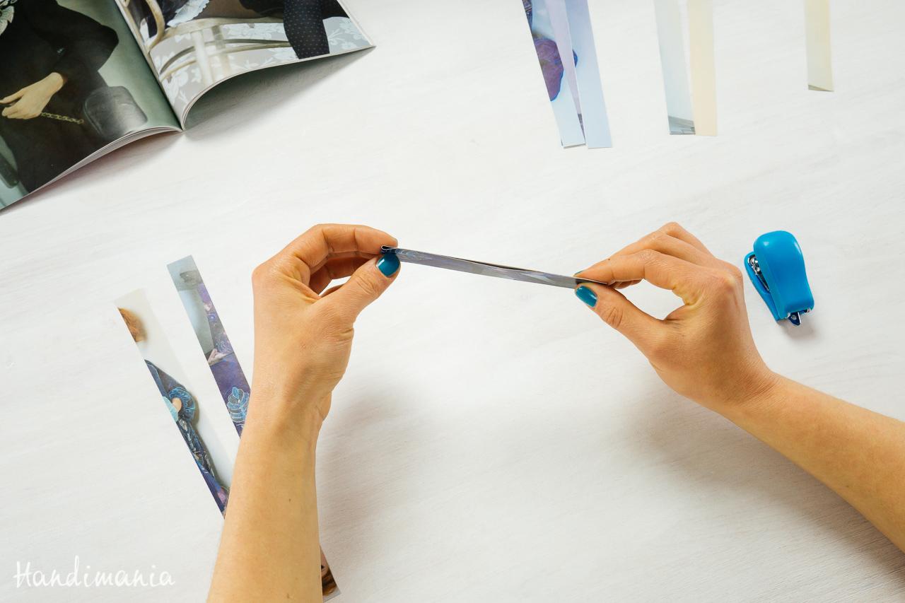 gift-bow-magazine020