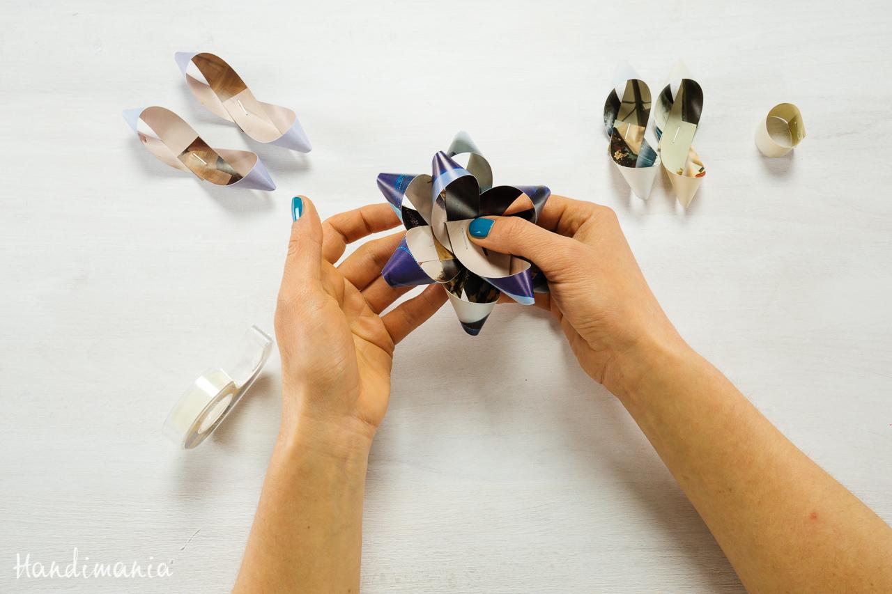 gift-bow-magazine033