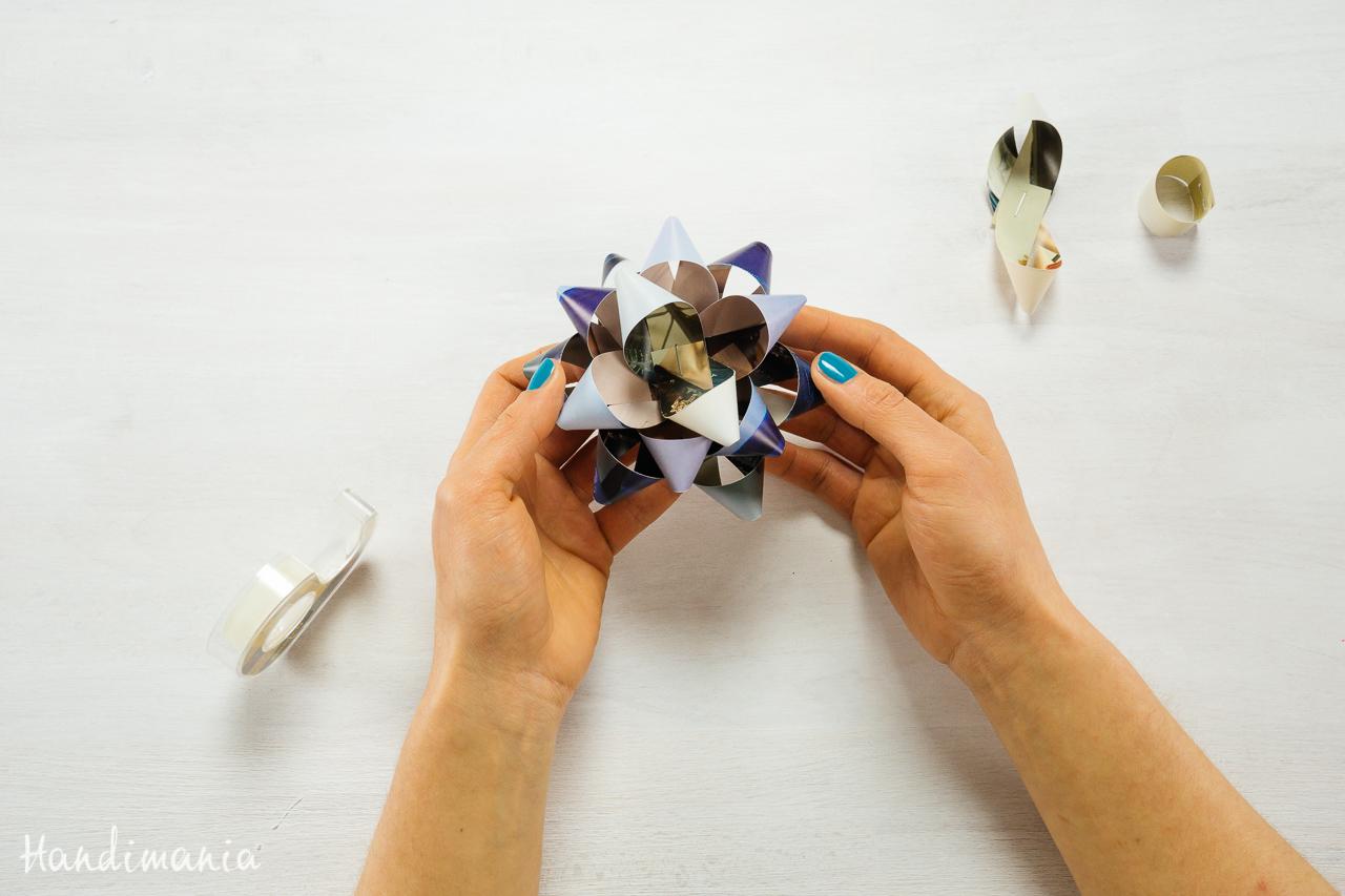gift-bow-magazine036