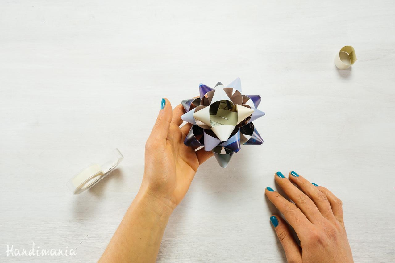 gift-bow-magazine037