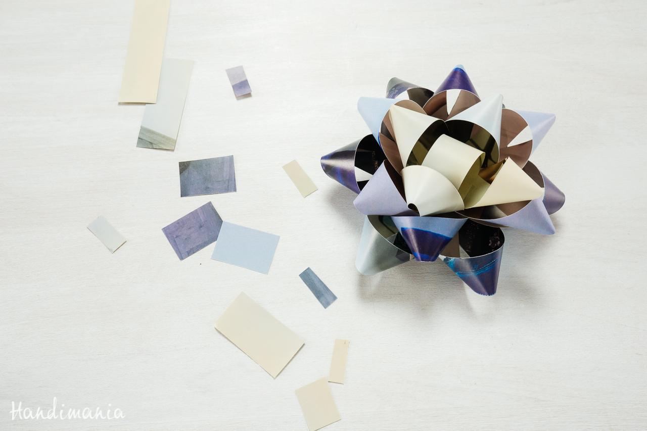 gift-bow-magazine039