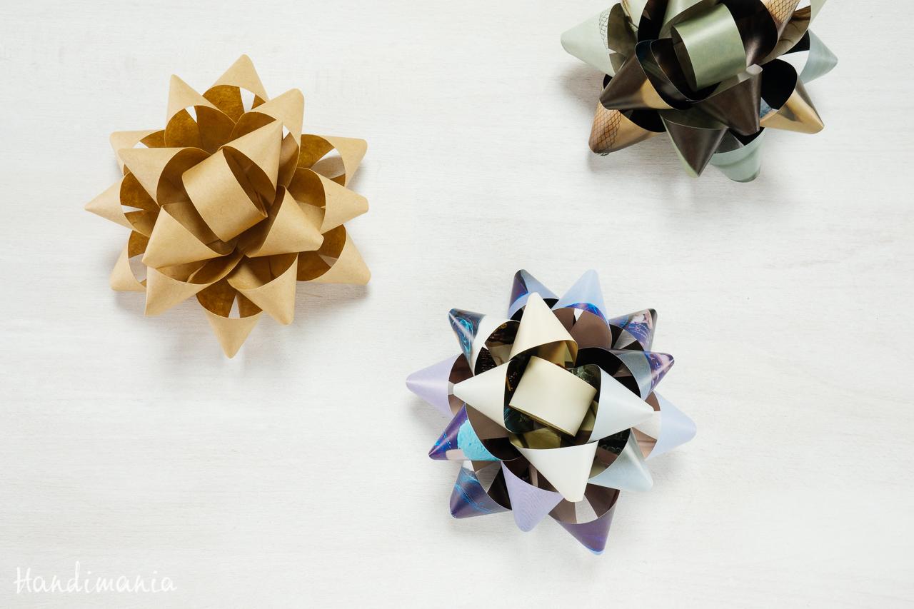 gift-bow-magazine040