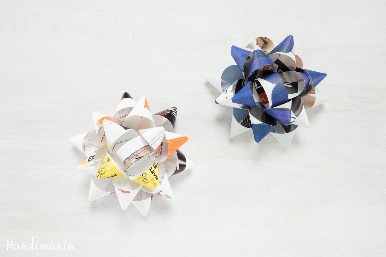 gift-bow-magazine041
