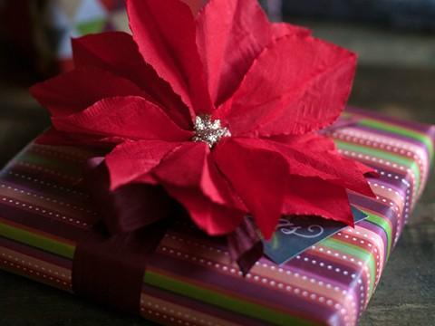 gift.fi