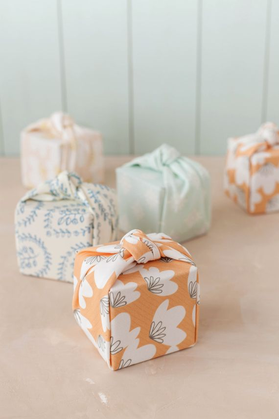 Top 21 amazing a gift wrapping ideas gift15 negle Images