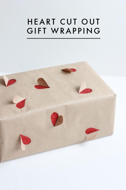 gift16