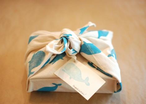 gift18