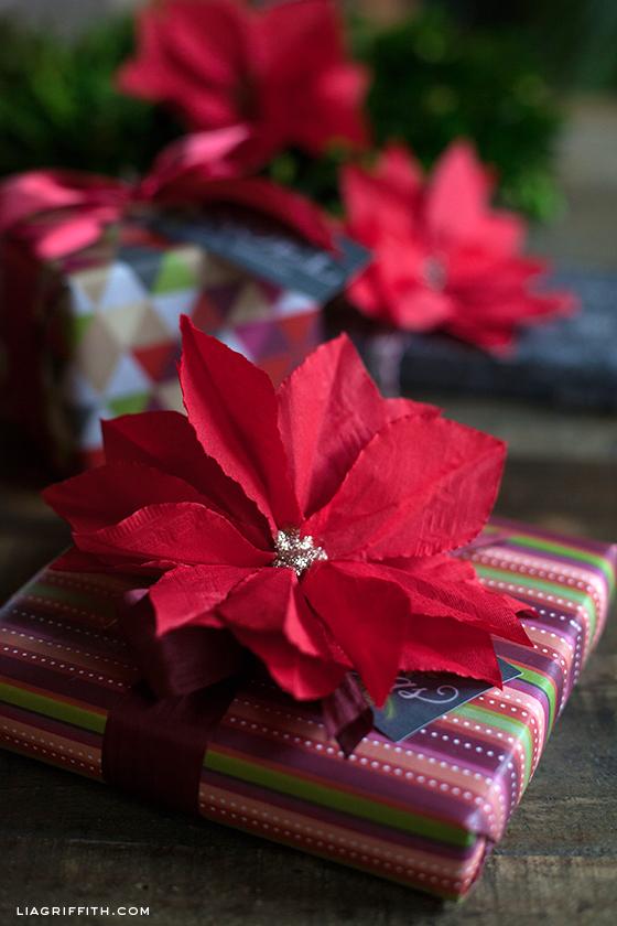 gift7
