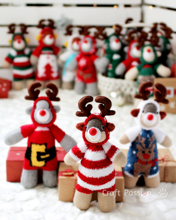 Top 21 the best diy christmas gift ideas that will cost you nothing