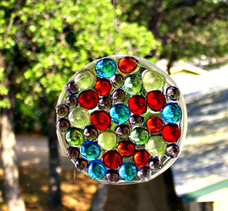 glass-gem-sun-catcher-03