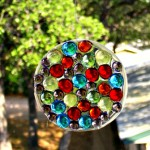 glass-gem-sun-catcher-fi
