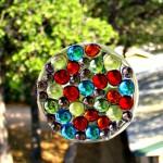 glass-gem-sun-catcher-fi