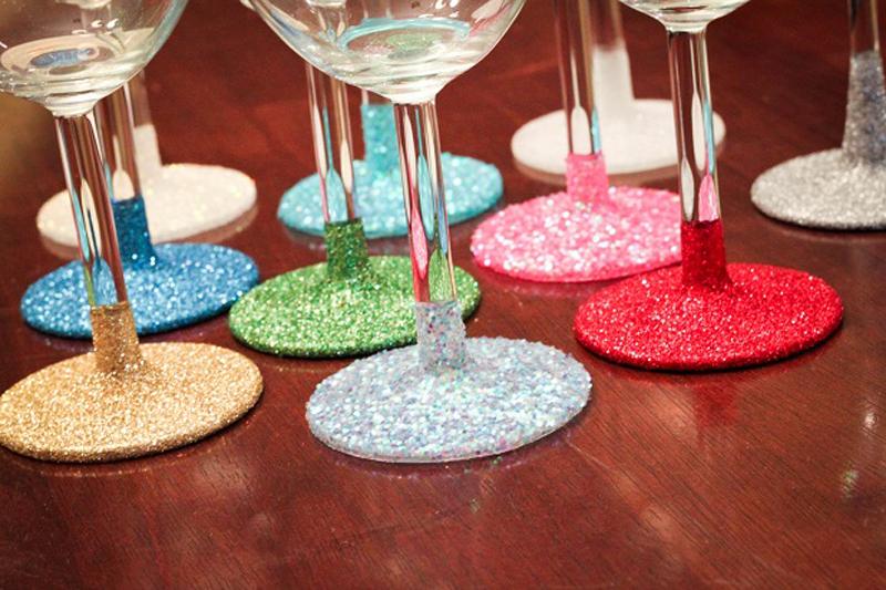 glitter-wine-glasses-03