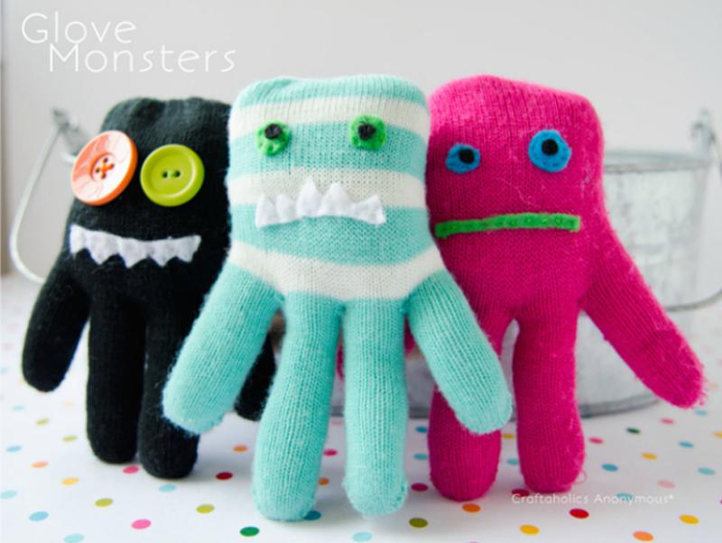 glove-monsters-04