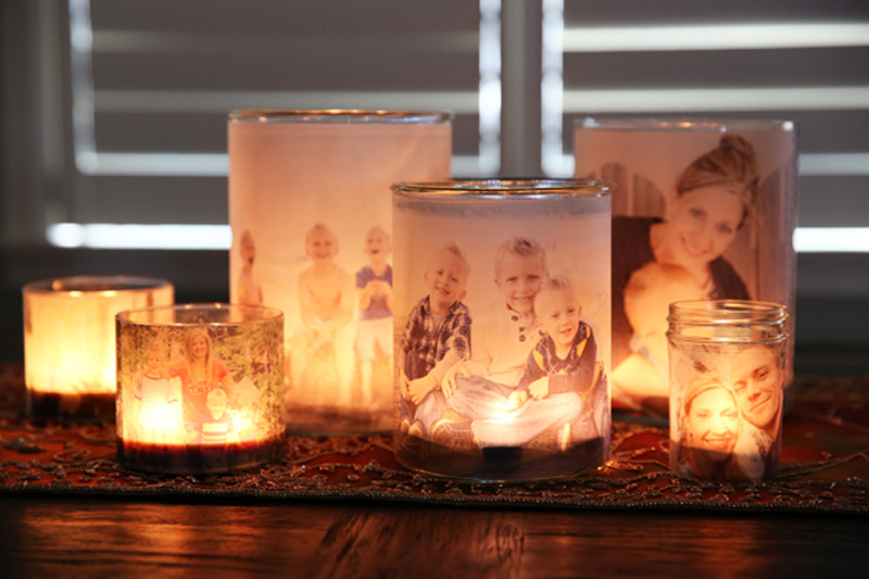 glowing-photo-luminaries-04