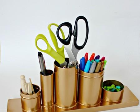 golden-pencil-holder-fi