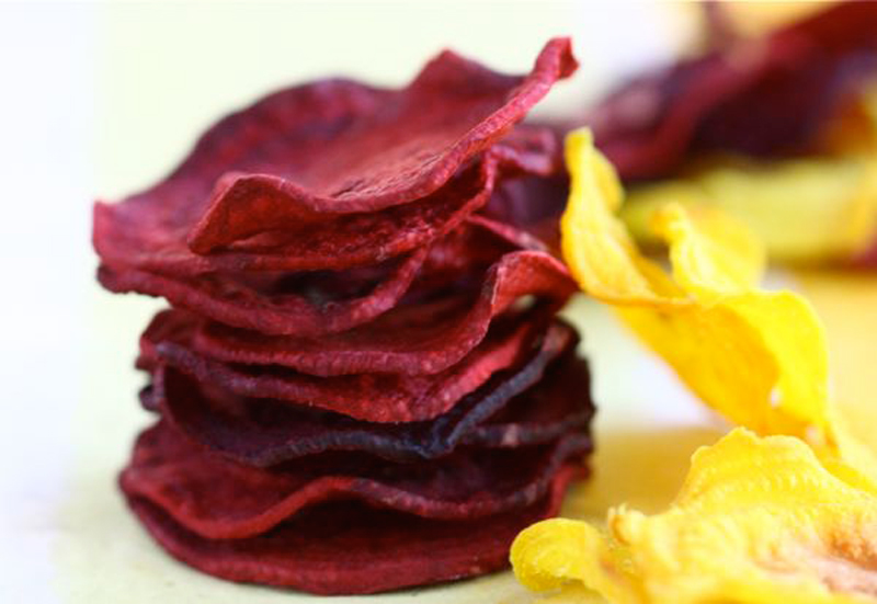 golden-&-red-beet-bites-02