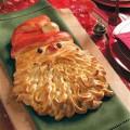 golden-santa-bread-fi