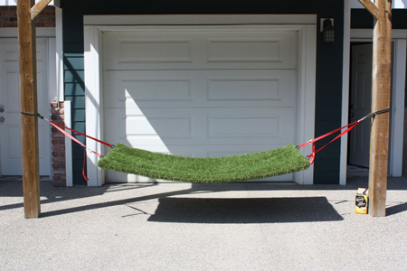 grass-hammock-fi