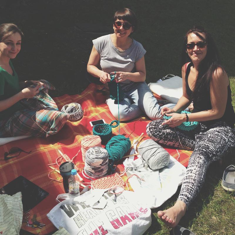 green-grass-knitting