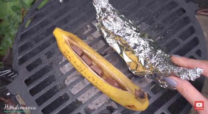 grilled-banana-&-chocolate-split2