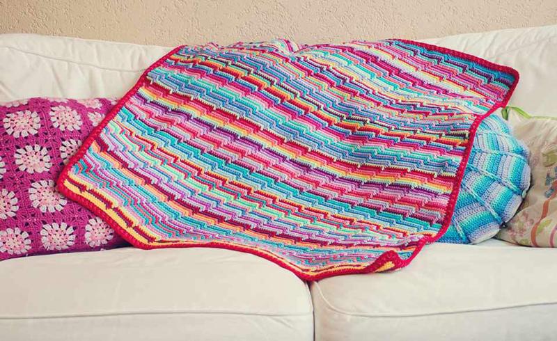 groovy-ghan-blanket-02