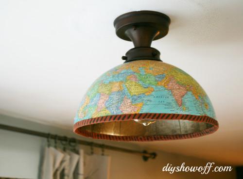 half-globe-lampshade-collage02