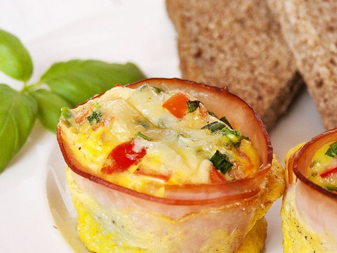 ham-and-egg-cups
