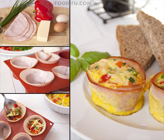 ham-and-egg-cups-collage