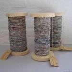 handspun-recycled-newspaper-yarn-fi