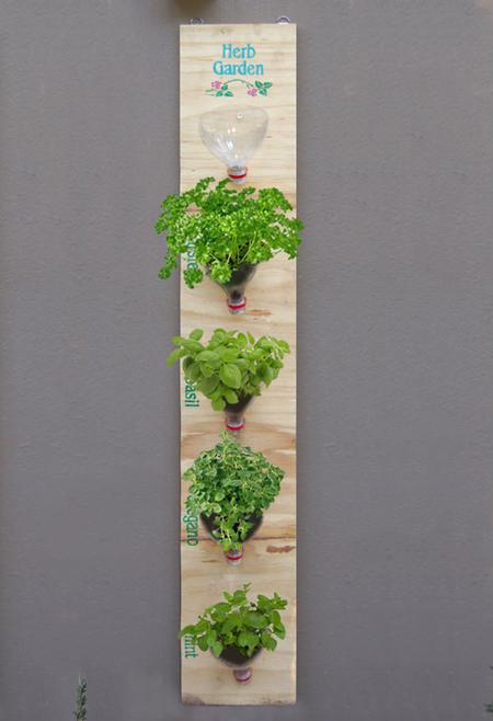 hanging-herb-garden-fi
