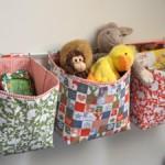 hanging-storage-baskets-fi