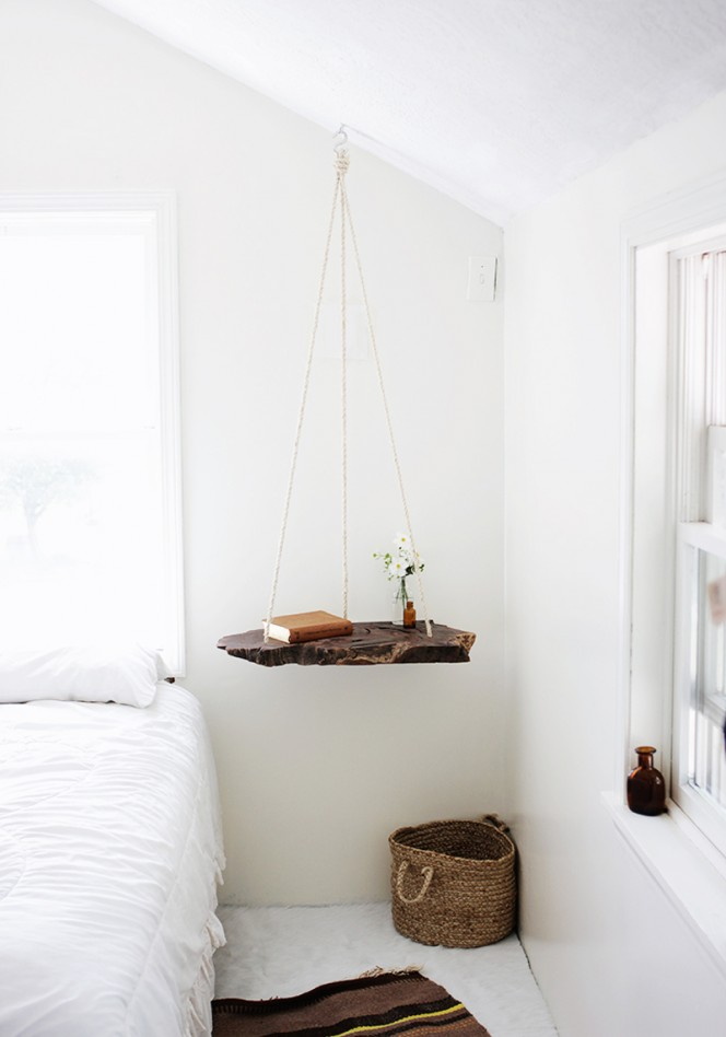 hanging-table-04