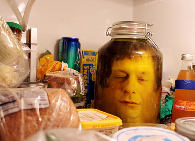 head-in-a-jar-prank-collage02